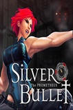 Silver Bullet Prometheus PC Full
