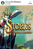 Stories: The Path of Destinies PC Full Español