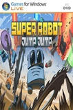 Super Robot Jump Jump PC Full