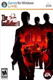 The Godfather Collection 1 y 2 PC Full Español