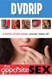 El Sexo Opuesto (2014) DVDRip Latino
