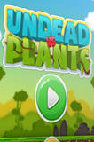 Undead vs Plants PC Full Español