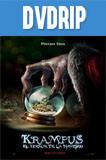 Krampus: El terror de la Navidad DVDRip Latino