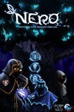 N.E.R.O.: Nothing Ever Remains Obscure PC Full Español