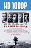 En Primera Plana (2015) 1080p Latino