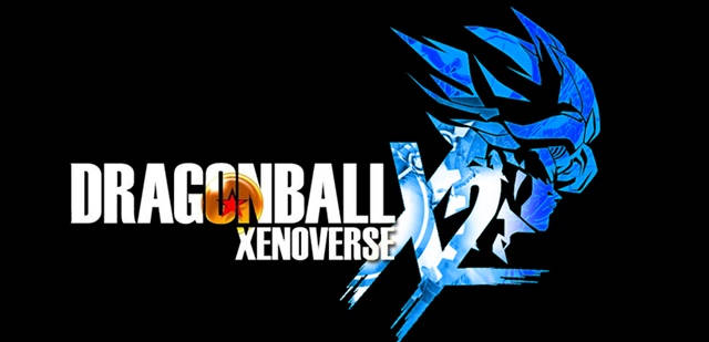 Bandai y Dimps anuncian oficialmente Dragon Ball Xenoverse 2