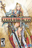 Code of Princess PC Full