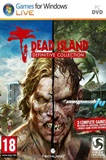 Dead Island Definitive Collection PC Full Español