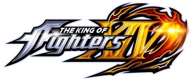 Deep Silver trae King of Fighters XIV a Europa el 26 de agosto