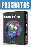 IObit Smart Defrag Pro 5.0 Full Español