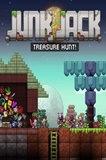Junk Jack PC Full