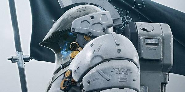 Kojima debutará con un gran juego en PS4