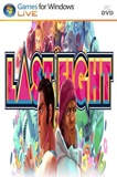 Lastfight PC Full Español
