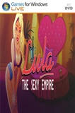 Lula The Sexy Empire PC Full