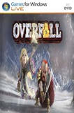 Overfall The Ancients Awaken PC Full