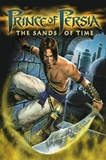 Prince of Persia: The Sands of Time PC Full Español