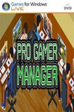 Pro Gamer Manager PC Full