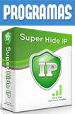 Super Hide IP 3.5 Full
