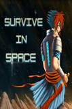 Survive in Space PC Full Español