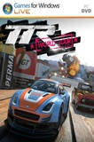 Table Top Racing: World Tour PC Full Español