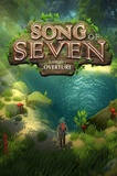 The Song of Seven: Capitulo 1 PC Full