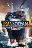 TransOcean 2: Rivals PC Full Español