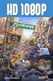 Zootopia (2016) Full HD 1080p Latino