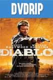 Diablo (2016) DVDRip Latino