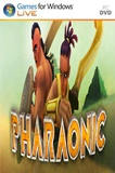 Pharaonic PC Full Español