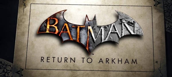 Batman: Return to Arkham postergado indefinidamente
