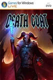 Death Goat PC Full