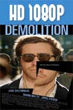 Demolition (2016) HD 1080p Latino
