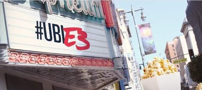 E3 2016: Resumen de la conferencia de Ubisoft