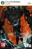 Hard Reset Redux PC Full