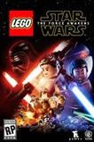 LEGO STAR WARS The Force Awakens PC Full Español
