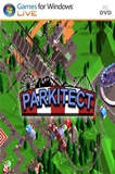 Parkitect PC Full