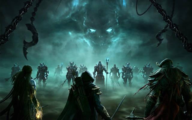The Elder Scrolls 6: Bethesda aún no trabaja en el juego