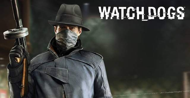 Watch Dogs llegará al cine de la mano de Sony