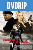 Casi Letal (2015) DVDRip Latino