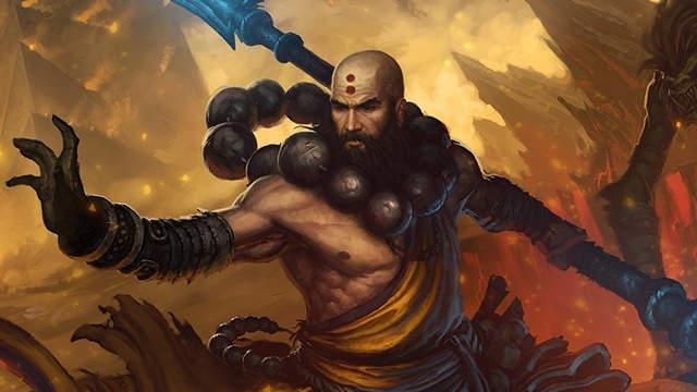 Blizzard busca director para nuevo juego relacionado con Diablo
