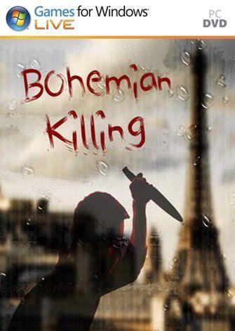 Bohemian Killing PC Full Español