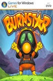 Burnstar PC Full Español