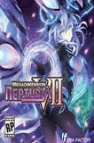 Megadimension Neptunia VII PC Full