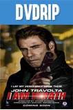Yo Soy Furia (2016) DVDRip Latino