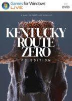 Kentucky Route Zero Act 1 al 5 (2013) PC Full Español