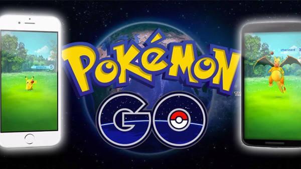 Pokemon Go: Lanzamiento en Europa colapsa servidores del juego
