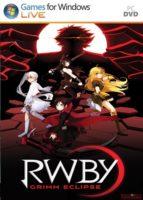 RWBY: Grimm Eclipse PC Full Español
