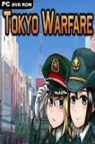 TOKYO WARFARE PC Full Español