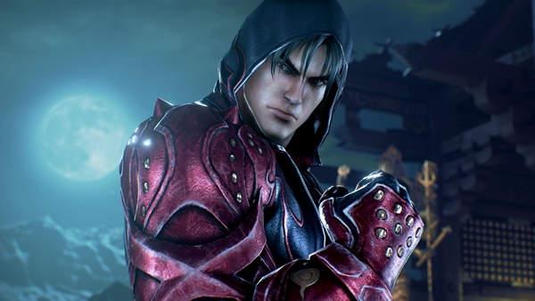 Tekken 7 incrementará lista de luchadores antes de su estreno