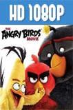 The Angry Birds Movie (2016) HD 1080p Latino